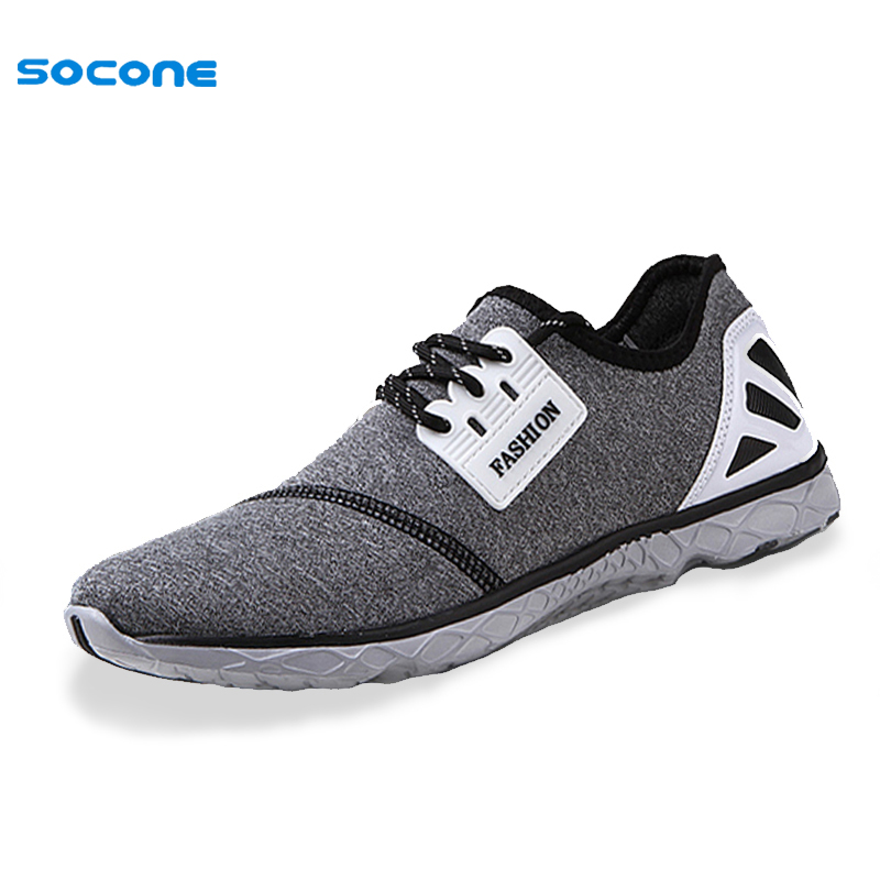 2016 new trend sneakers summer outdoor breathable