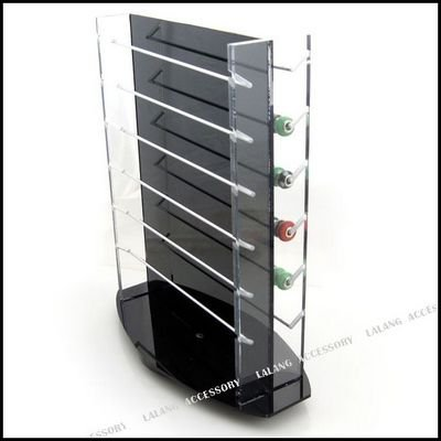 display stands europe