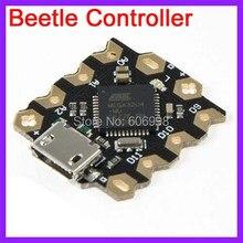 5pcs/lot Beetle Controller Leonardo ATmega32u4 for Arduino