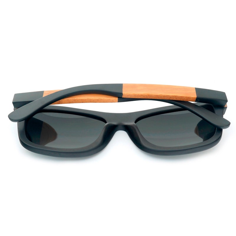 sunglasses for men (4)