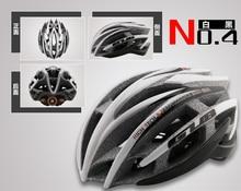 GUB G100 carbon helmet Insect Net Cycling Bicycle Helmet Ultralight Integrally-molded Road Mountain Bike Helmet