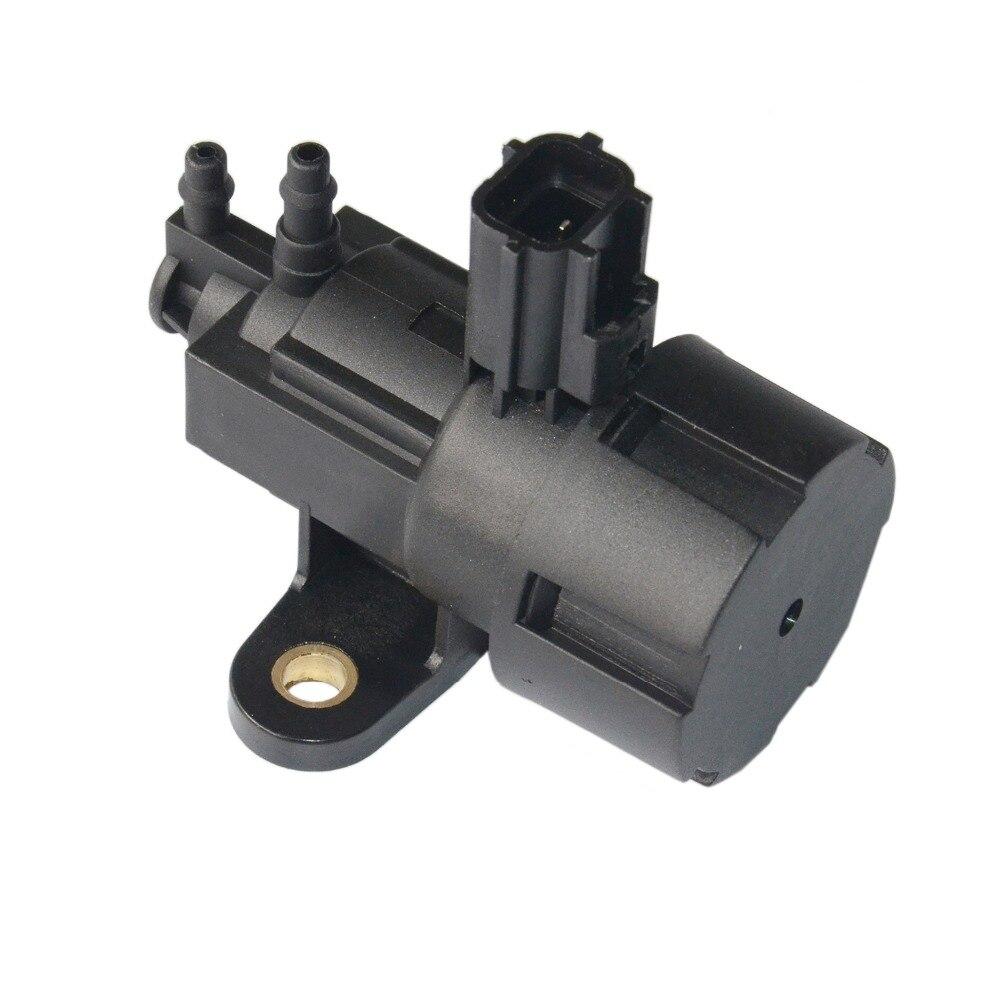 AP03 New F63Z9J459AA EGR Valve Control Solenoid / Motor 911-128 VS63 2F1128 1802-255783 ZZM42035A