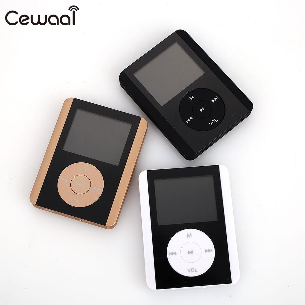 1.8 Inch Screen Mp4 Player Music Player Mobile Phone USB