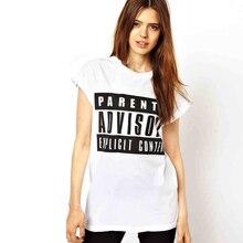 women tshirts Sexy girl Casual 2016 Fashion new Hot style blusas femininas manga curta vetement femme