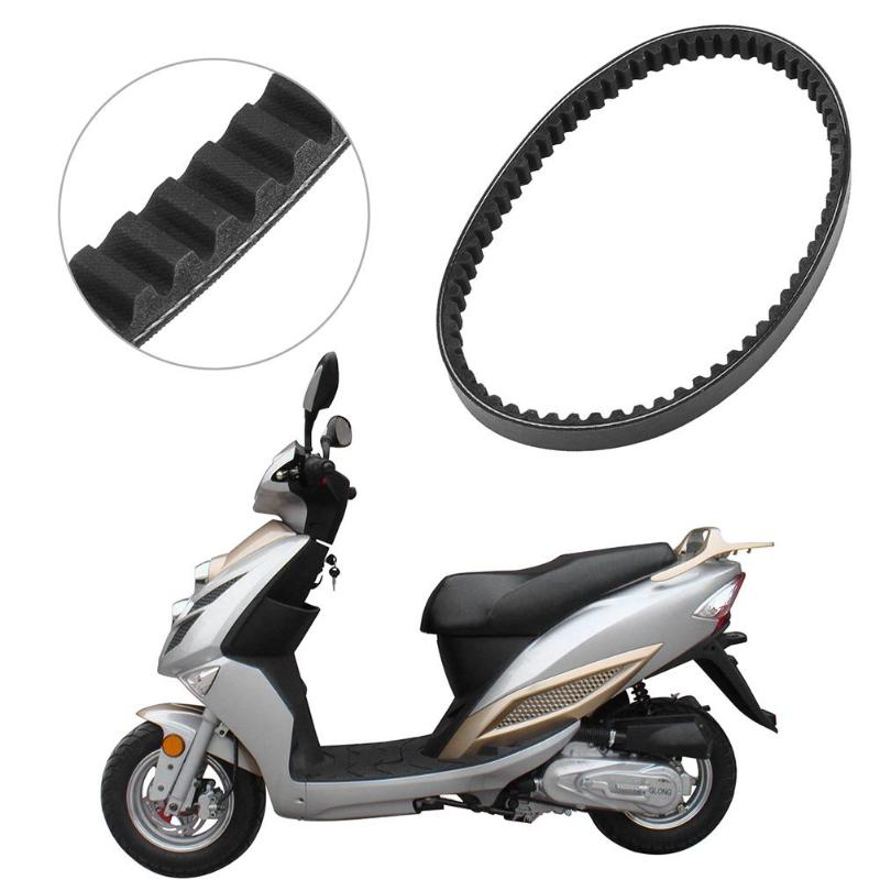 best top 10 cvt scooter near me and get free shipping - a874
