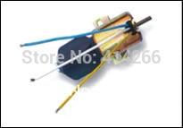 цена на Fuel Shutdown Solenoid Valve 11033561,1756ES-24E3ULB1S5 SA-4735 ,24V