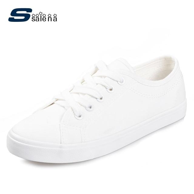 Casual Chaussures Blanches Dans 40 Casual Pour Les Femmes 8qul1Hf