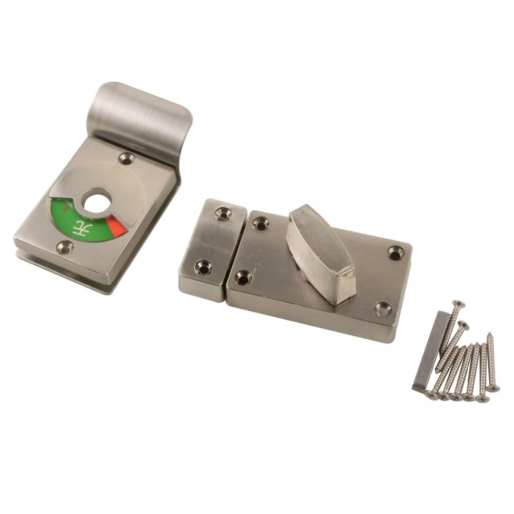 Bathroom Partitions Locks compare prices on toilet partition- online shopping/buy low price
