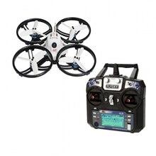 JMT KINGKONG ET100 RTF Brushless FPV font b RC b font Racing Drone With Flysky FS
