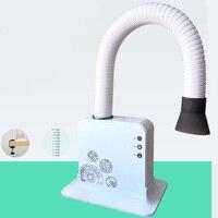 Фен для домашних животных силоизмерительный прибор для ванной красота уход за собакой станции отрицательных ионов Электрический дуя сушил