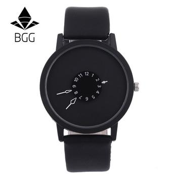 Zegarek damski BGG 1