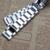 Pulseira 18mm 20mm 22mm 24mm para relógios straighe comum final borboleta fivela de Alta qualidade assista acessórios new fit inteligente quente