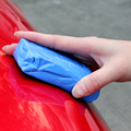 Глина для мойки автомобилей Audi Q3 Q5 SQ5 Q7 A1 A3 S3 A4 S4 RS4 RS5 A5 A6 S6 C6 C7 S5 A7 S7 A8, 100 г
