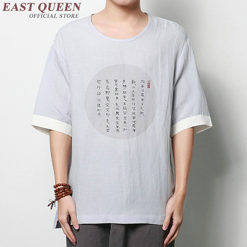 Traditional chinese clothing traditional chinese clothing for men shanghai tang chinese traditional clothes for men KK576