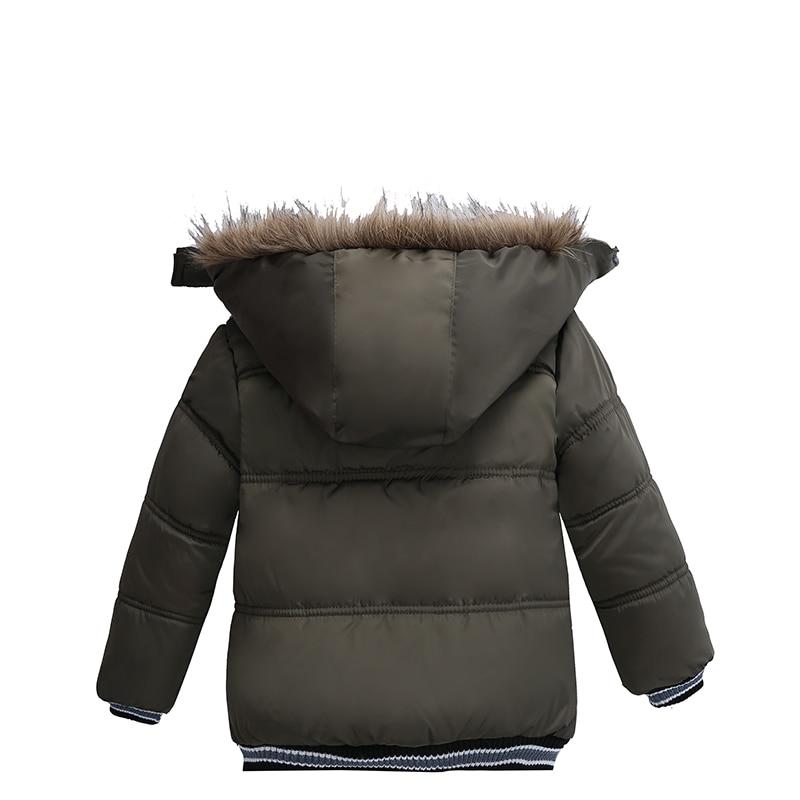 Winter-Baby-Warm-Down-Coat-Baby-Boys-Girls-Coat-Jacket-Hooded-Long-Sleeve-Children-Solid-Kids-Outerwear-Fashion-Snowsuit-3