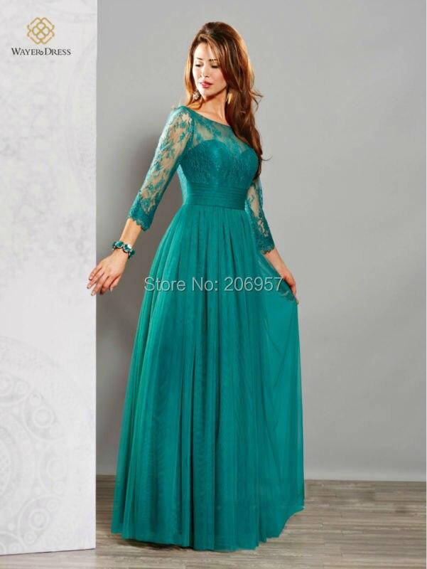 dffa029c2 Imagenes de vestidos verde turquesa - Vestido azul