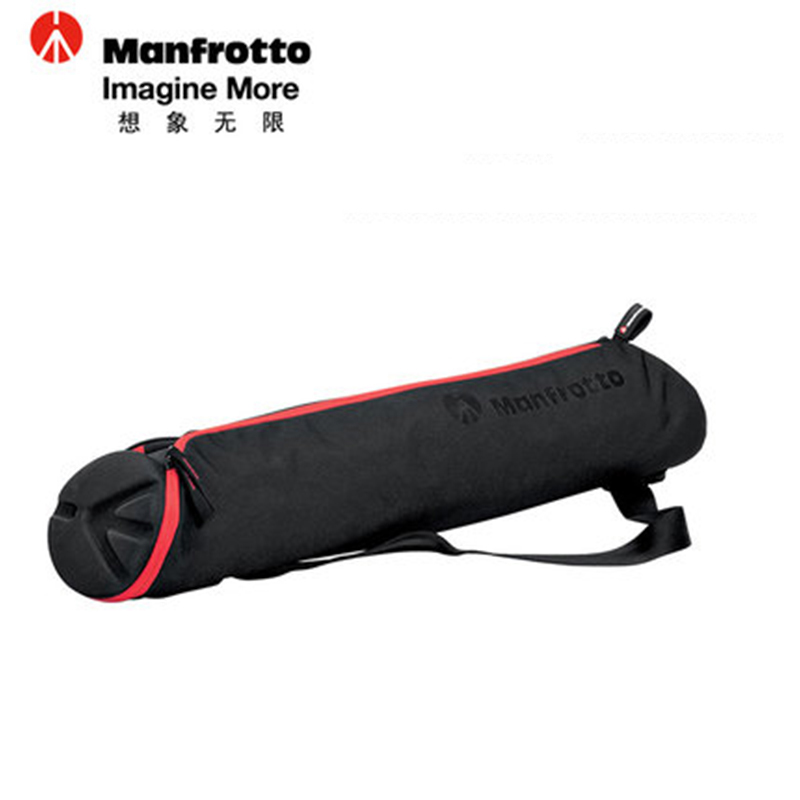 Manfrotto MBAG70N MBAG80N Original Camera Tripod Bag Portable Bladder Bag Nylon Carry Bag For Benro Sirui Manfrotto Mefoto Tripe shockproof dustproof camera tripod carry bag