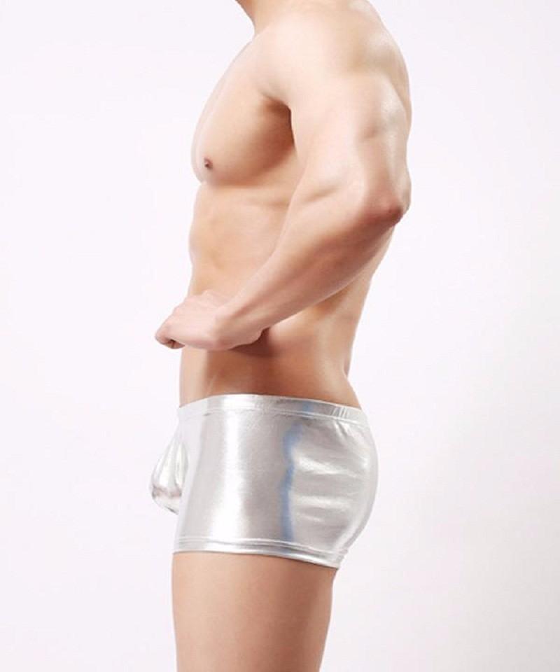 Sexy-Men-Shorts-WT5795B-2