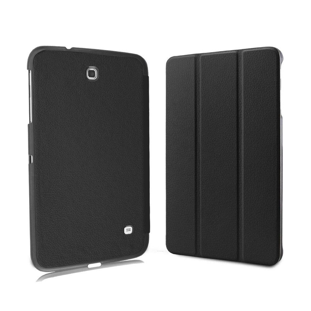 Funda para Samsung Sm-T533 Galaxy Tab4 Ve 10.1 Lte-A Funda Tablet Case Cover TT
