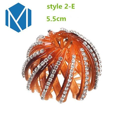 style 2-E