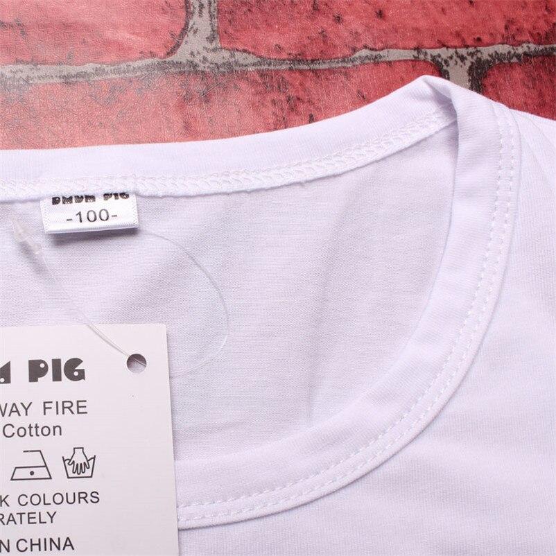 DMDM-PIG-Girls-T-Shirt-Childrens-T-Shirt-Long-Sleeve-T-Shirts-For-Boys-Girls-Tops-T-Shirts-For-Boys-kids-baby-boy-girl-clothes-3