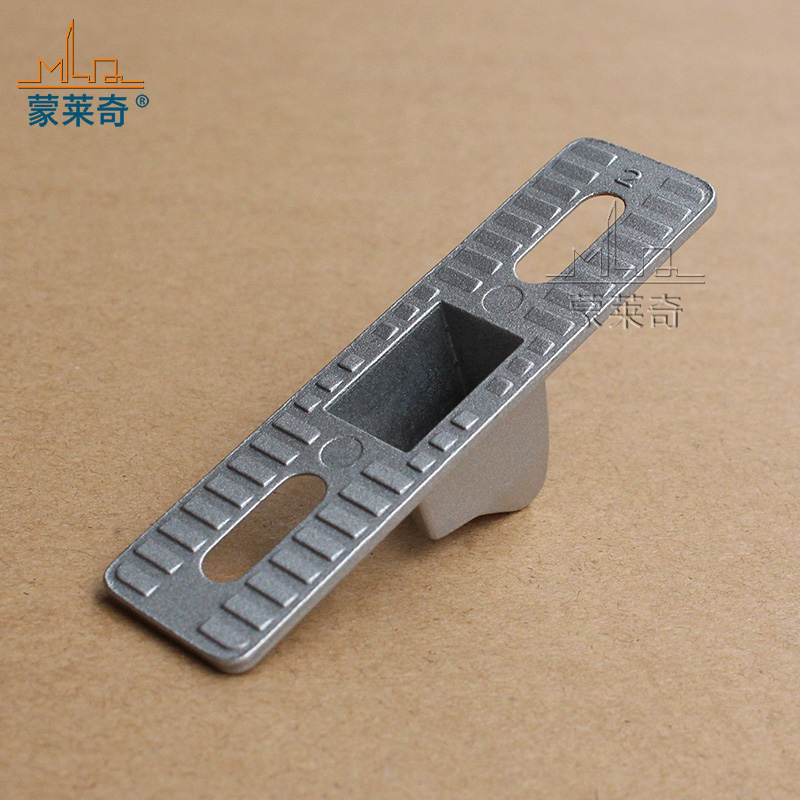 Vintage 90 Aluminum Alloy Hook Lock Windows Hardware Windows Doors And Windows Accessories Hook Buckle Limiter-in Window Rollers From Home Improvement On .. & Door Limiter Hardware u0026 Strand D7095 SURFACE Mounting Friction ... pezcame.com