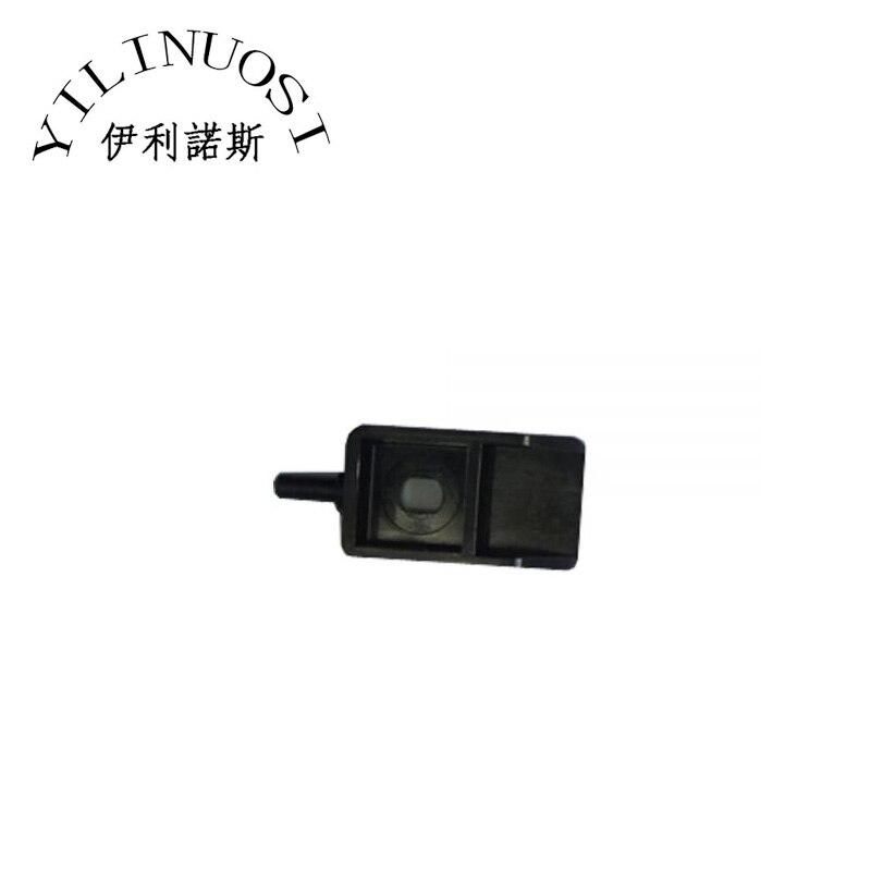 Mutoh VJ-1638 / VJ-1638X Capping Slider Pillar printer parts mutoh vj 1604w rj 900c water based pump capping assembly solvent printers