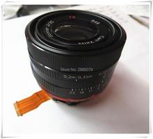 Lens Zoom Unit For sony DSC-RX1 rx1/RX1 Digital Camera Repair Part NO CCD
