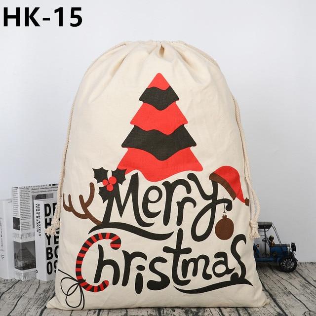 HK-15