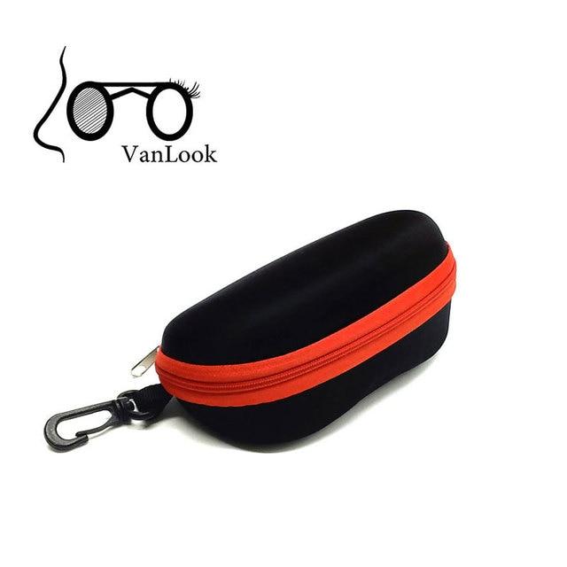 dc37970143 Spectacle-case Sunglasses Case For Sun Glasses Cases Hard Women Men  Spectacles Box Sunglass Accessories