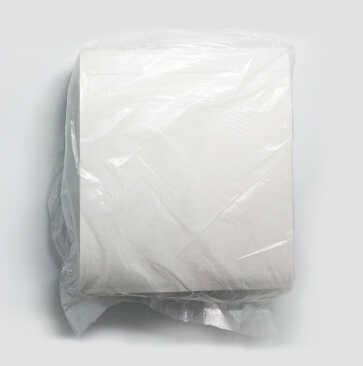 100 pacotes = 200 pçs/lote Kinoki Detox Foot Pads Patches Com Adesivo/No Retail Box (200pcs = 100pcs Patches 100pcs + Adesivos) 2019
