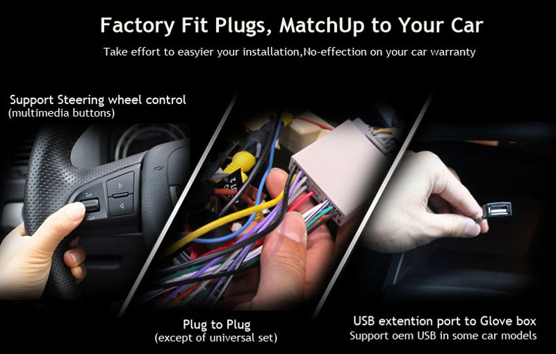 ANDROID 6.0 Mazda3 alexa CAR DVD 2DIN CAR RADIO GPS