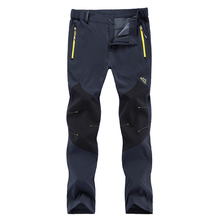 Spring Summer Outdoor Quick-drying Fishing Clothes Large Size Trousers Sports Jersey