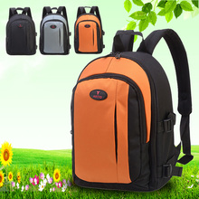 3Colors DSLR Camera Bags Small Compact Camera Backpack with Weather cover Video Photo Bag for CANON and Nikon Outdoor Sport Bags