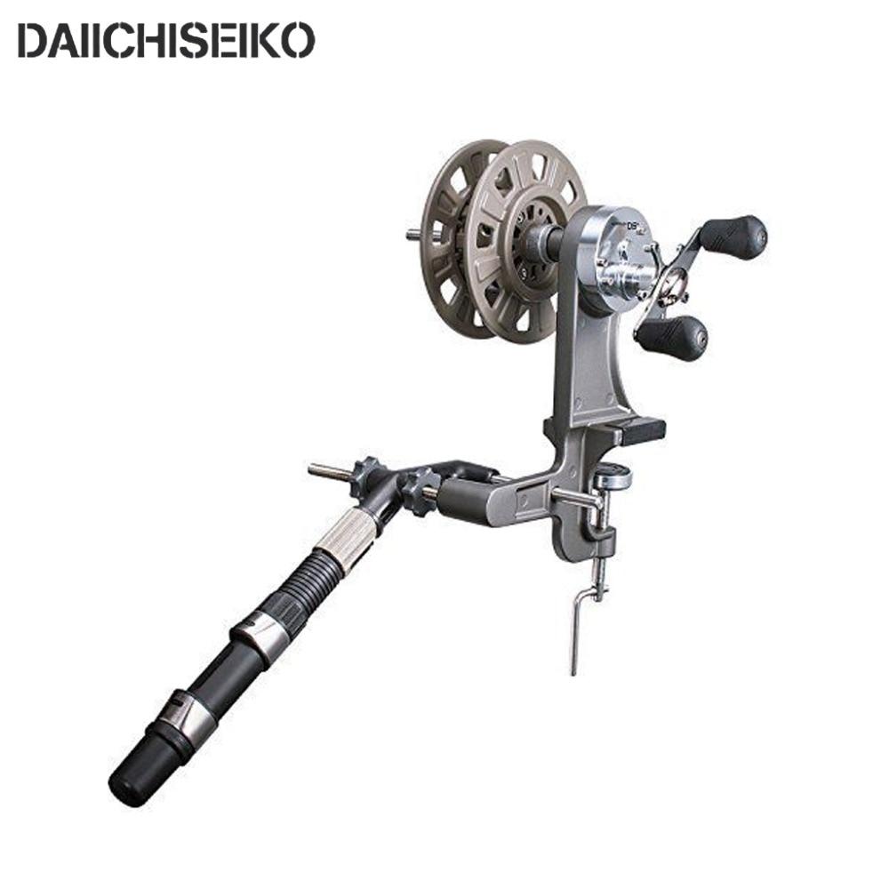 DAIICHISEIKO RECYCLER
