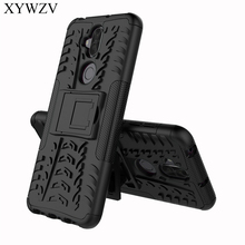 SFor Coque Asus ZenFone 5 לייט ZC600KL מקרה עמיד הלם קשיח מחשב טלפון מקרה עבור Asus ZenFone 5 Lite כיסוי עבור zenFone5 Lite Shell