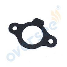 OVERSEE Gasket Ex Man 66M 41133 00 18 99012 For Yamaha Outboard Engine