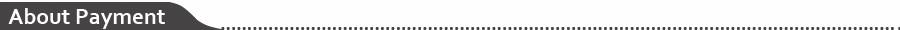 https://ae01.alicdn.com/kf/HTB1q3ZtKVXXXXcSXXXXq6xXFXXXX.jpg?size=14492height=30&width=900&hash=cf785d49b05f5b60104eb8f89c404854