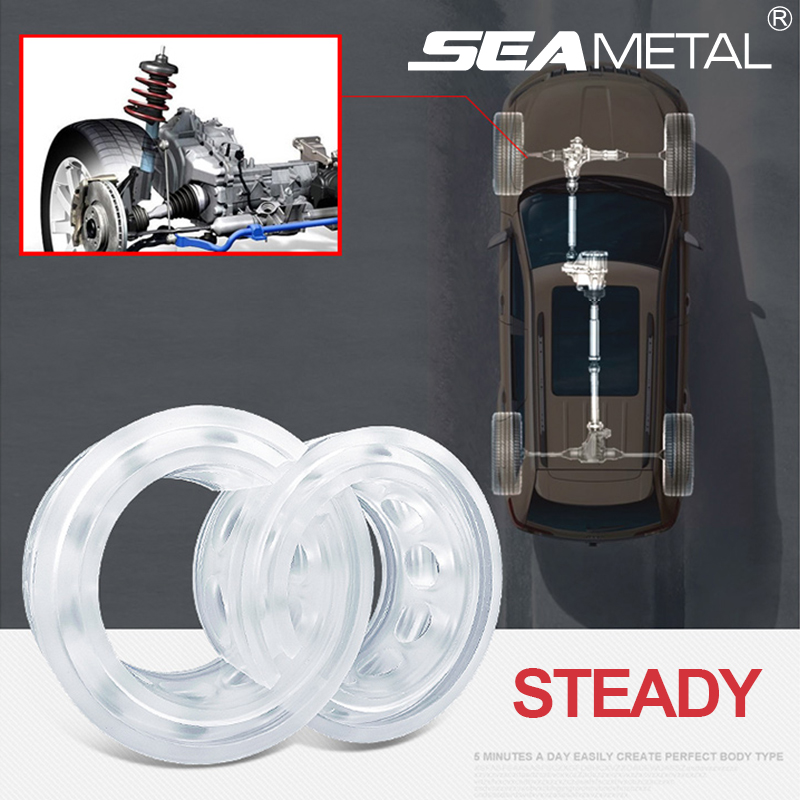1car-shock-absorber-springs-bumper-auto