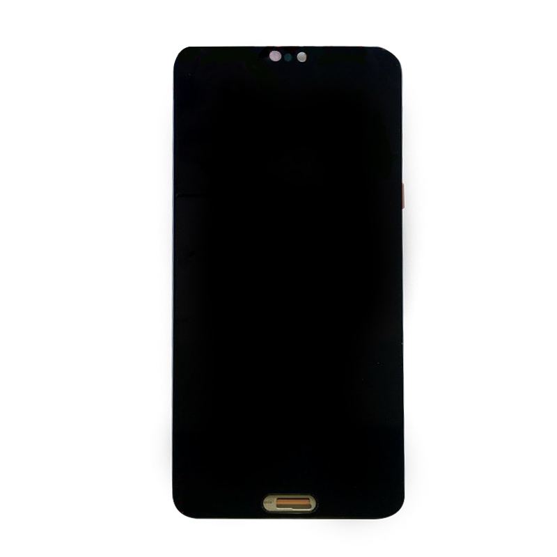 For Huawei P20 LCD Display Touch Screen Digitizer Assembly Replacement