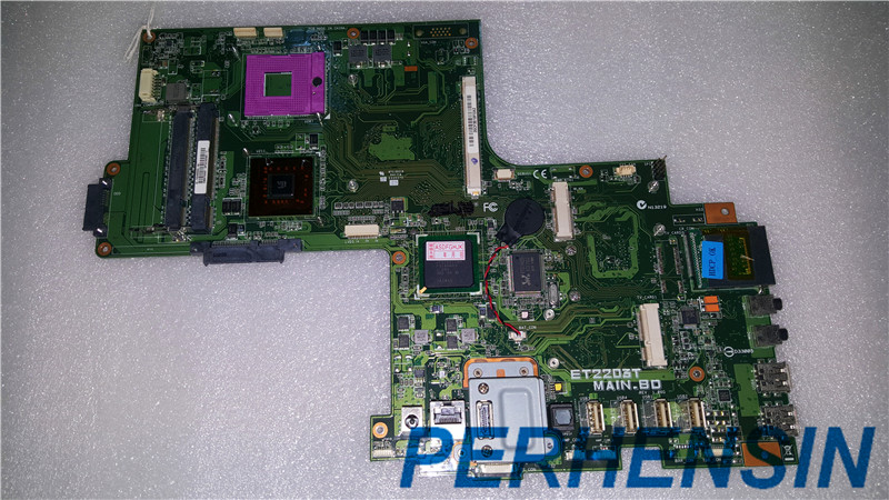 цена на Original for ASUS FOR EeeTop PC ET2203T 21.6