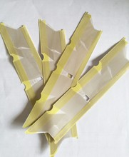 FINETRIP CNPAM עבור מרצדס W210 Intrument אשכול פיקסל תיקון ישן לנץ סרט כבל 5pcs גבוהה באיכות