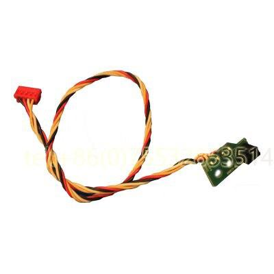 DX5 DX7 Pro 7450/7800/7880C/9450/9800/9880C Бумага маржа Сенсор