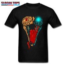 Funky 3D T-shirt Geek Men Tshirt Viper Bastard T Shirts Hip Hop Tees Youth Gift Tops Students Cool Clothing Snakehead Printed