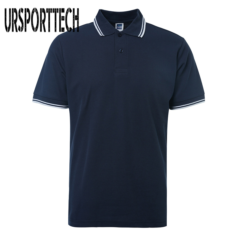 Brand   Polo   Shirt Men Casual short sleeve   polo   shirts Camisa Masculina Homme Camisetas Mens Designer   Polos   Camiseta Big Size 3XL