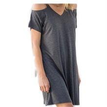 plus size women sexy dresses gothic clothes casual dress 2019 cotton straight hollow out elegant girls vintage
