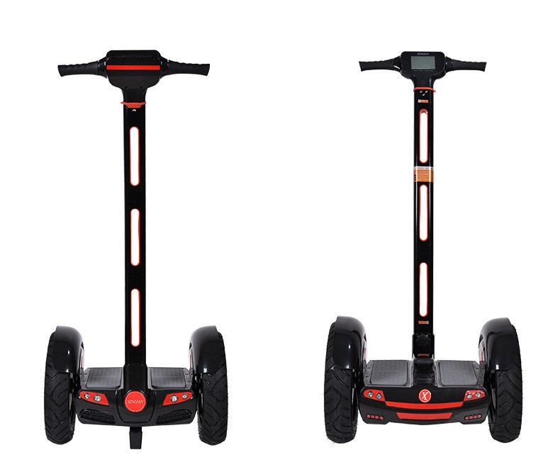A6-1000W-Two-Wheel-Handrail-Electric-Standing-Bicycle-Smart-Balance-Wheel-Electric-Scooter  (42)