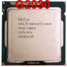 AMD A10-Series A10-9700 A10 9700 APU Quad-Core CPU 100% working Desktop Processor