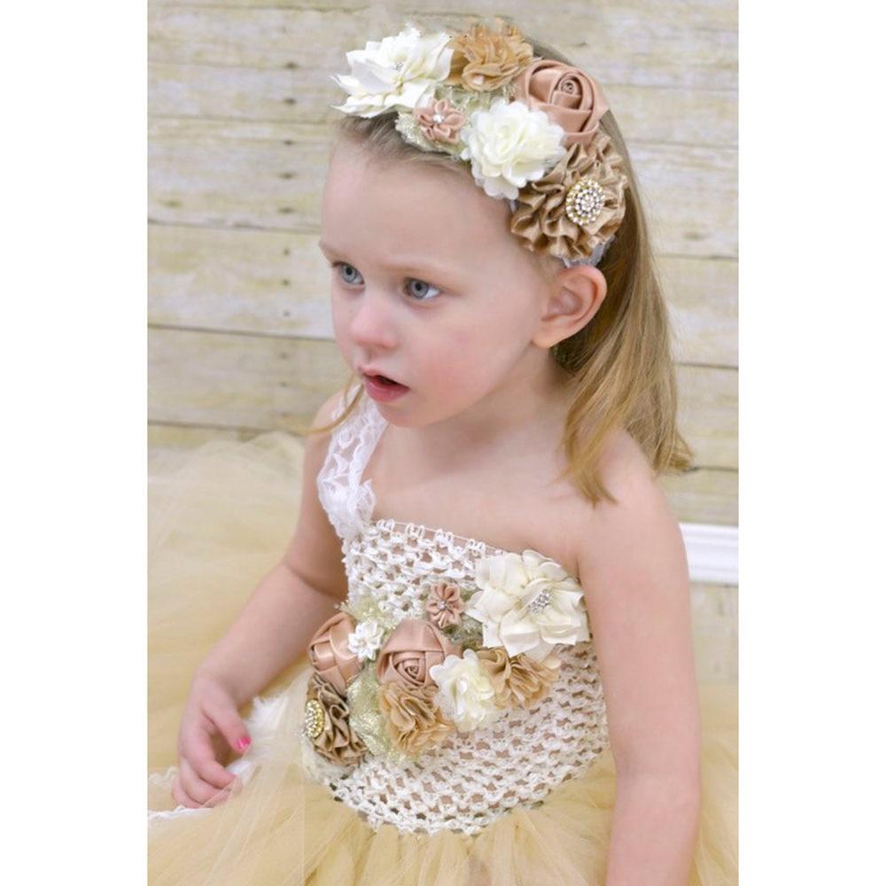Lilacs Toddler Girl Christmas Tutu Dress Girls Frock Children Nova Ankle Length Lace One Shoulder Dress Kids Costume Princess 8T (30)
