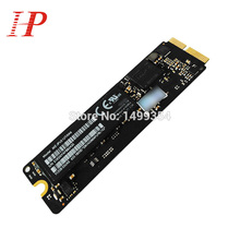 Genuine 100% Working 512GB SSD For Macbook Pro Retina 13» 15» A1398 A1502 Internal Solid State Drives For 2013 2014 Year
